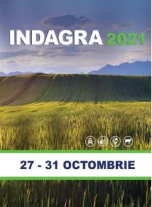 Indagra2021