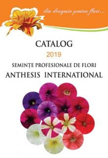 catalog_anthesis