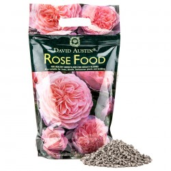 Rose Food Ingrasamant organic