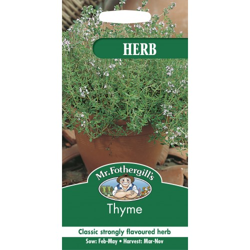 Seminte TARRAGON-Artemisia- Russian - Tarhon